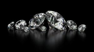 Network She Diamond Membership