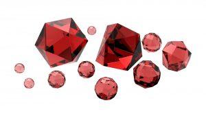 Network She Ruby Membershop