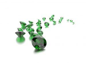 Network She Emerald Membership