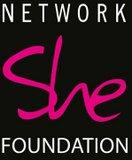 Network She Foundation