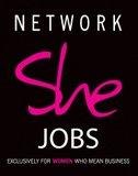 Network She Jobs