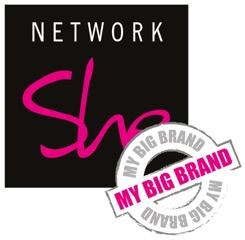 My Big Brand