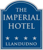 https://www.theimperial.co.uk