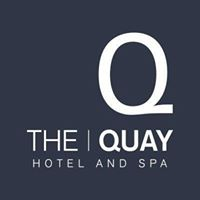 Quay Hotel and Spa Hotel with Network She