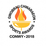 2018 Conwy Sports Awards