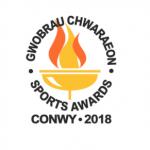 2018 Conwy Sports Awards