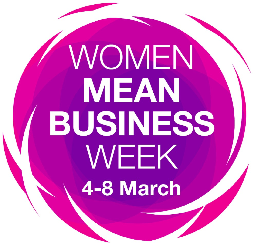 Women In Business North Wales with Network She