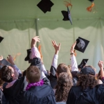 Female graduates who wear 'sexy clothes' seen as less capable than counterparts