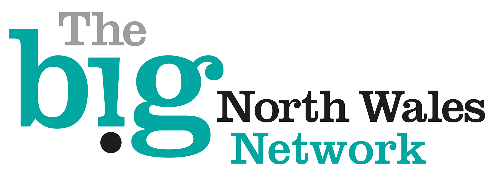 THE BIG NORTH WALES NETWORK - Network She