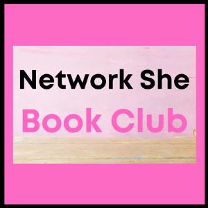 Network She Book Club
