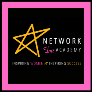 Business and Professional Development Day at Network She