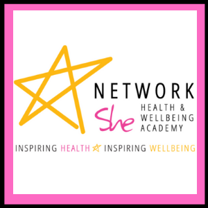 Health and Wellbeing Wednesday Network She