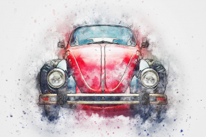 Great ways to spruce up your car